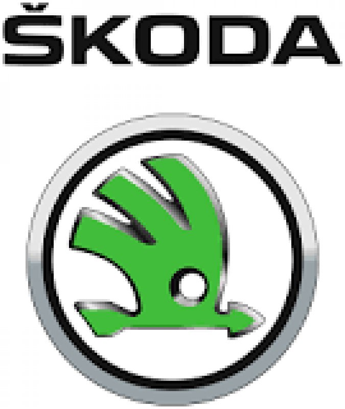 ŠKODA AUTO, a member of the Volkswagen Group